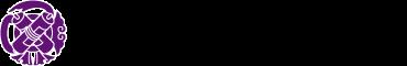 千住本氷川神社 公式サイト